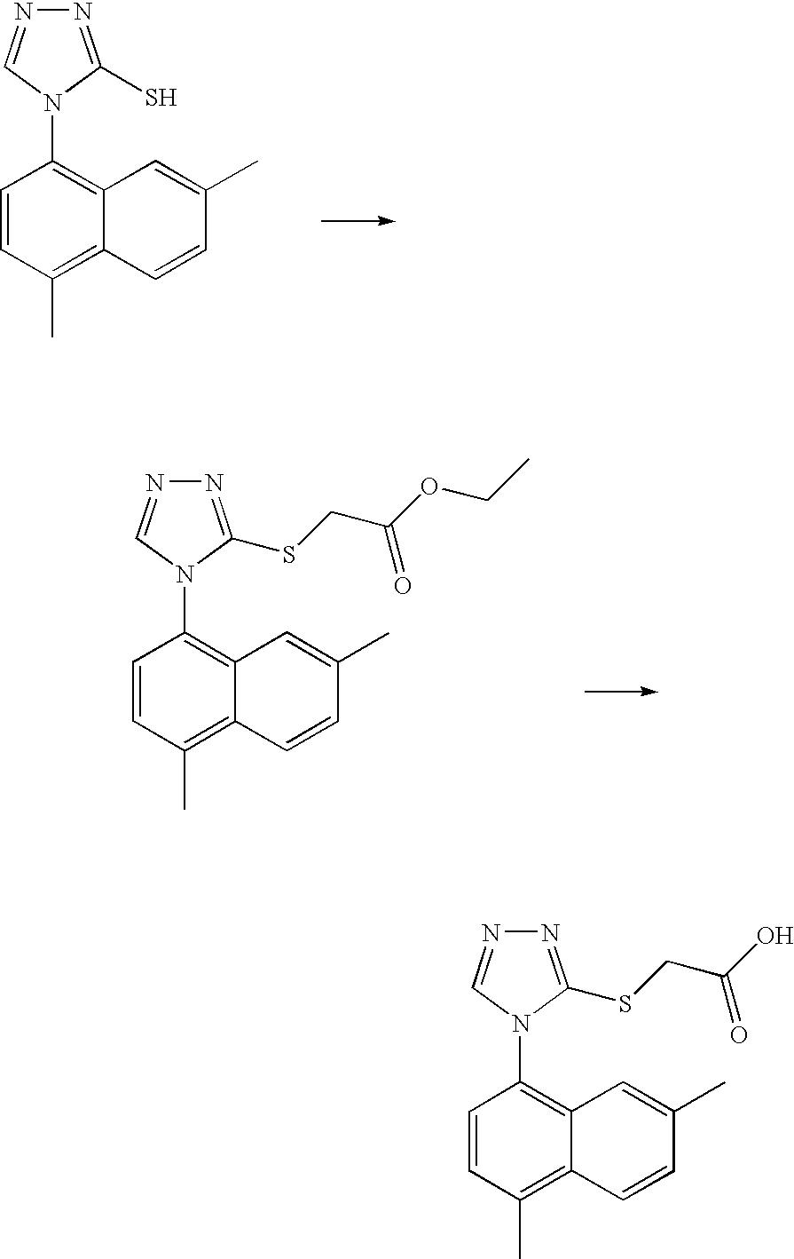 Figure US08242154-20120814-C00060