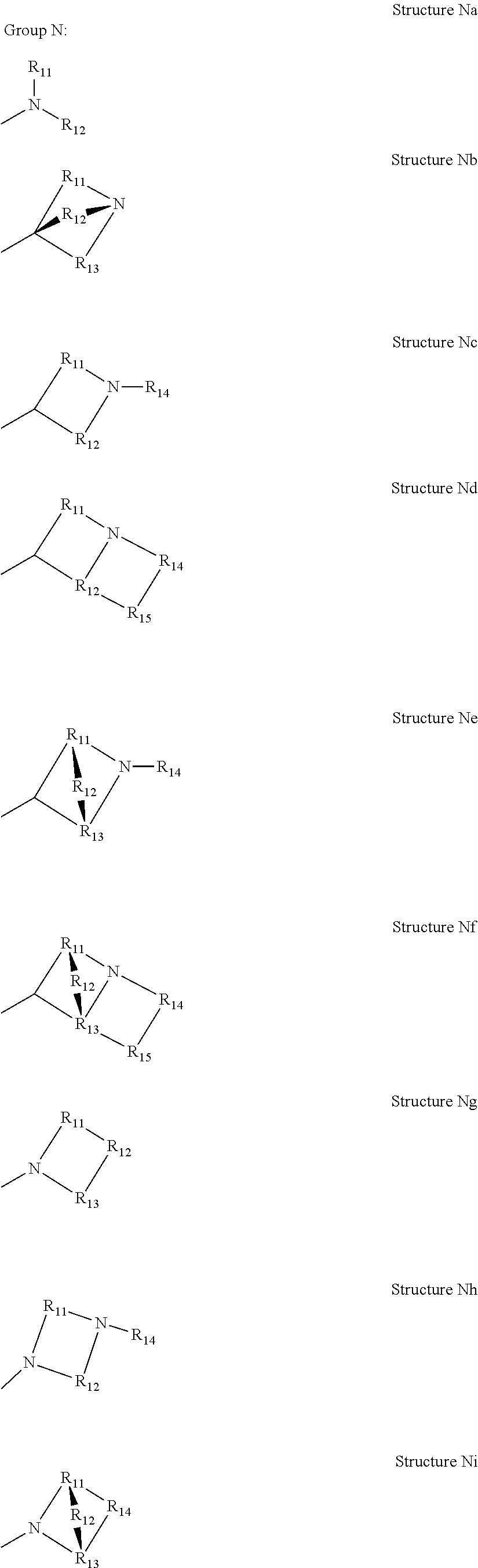 Figure US09872846-20180123-C00024