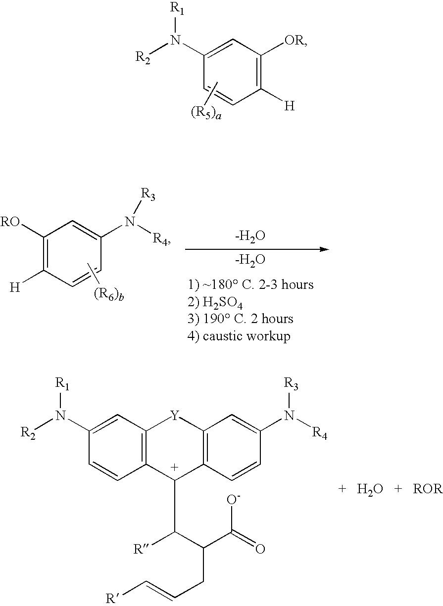 Figure US07910754-20110322-C00052
