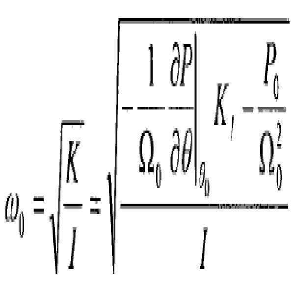 Figure 112011050198425-pct00020