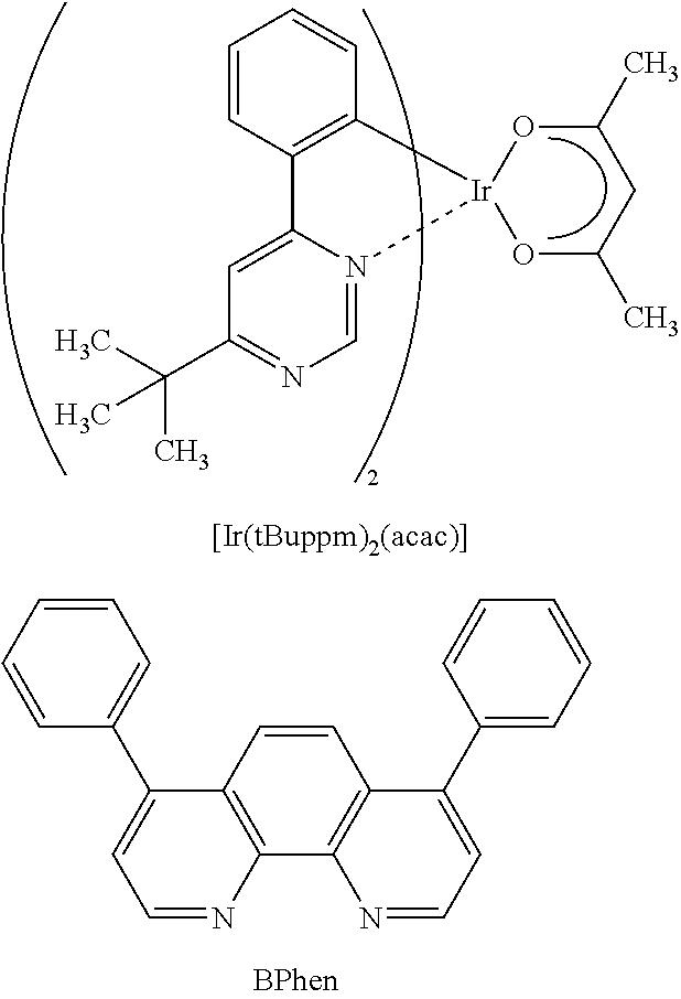 Figure US09391289-20160712-C00002
