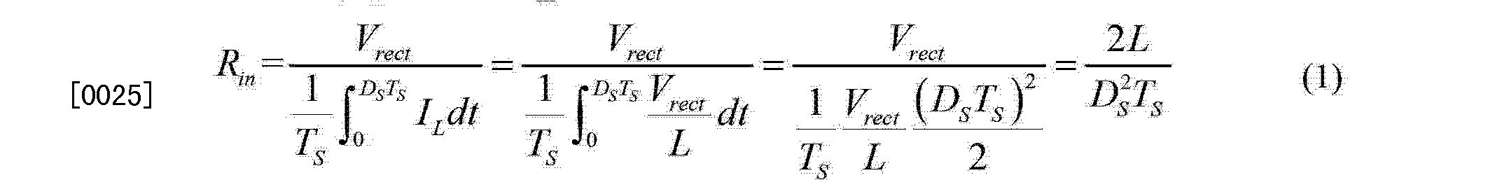 Figure CN103337898AD00051