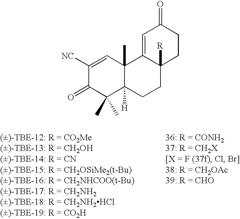 Figure US08067465-20111129-C00049