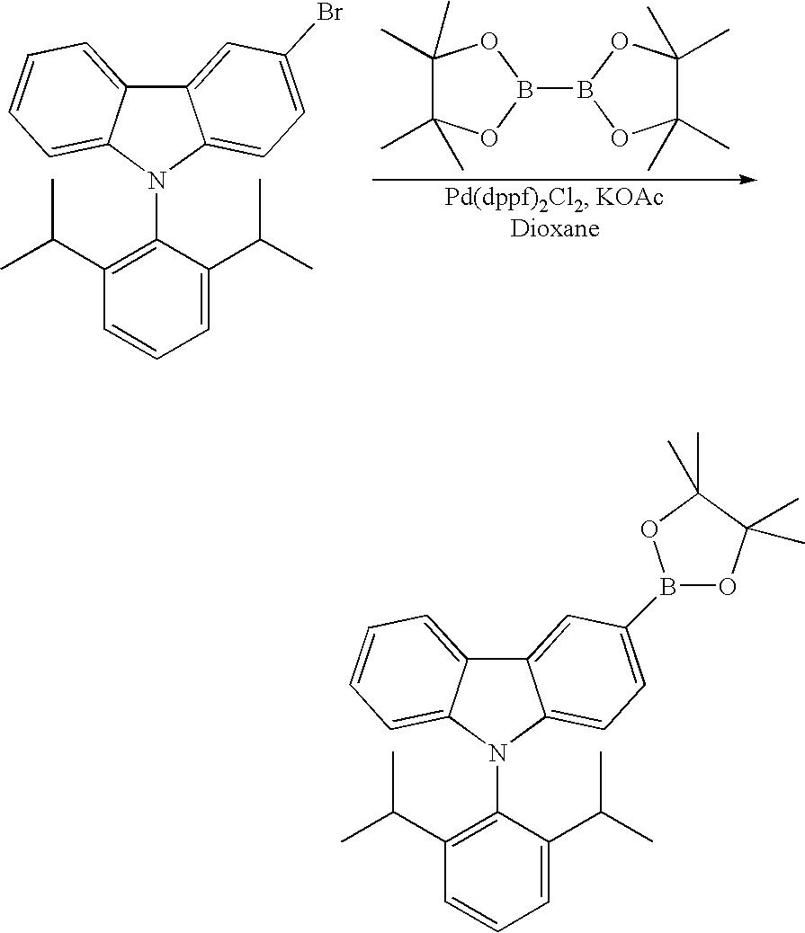 Figure US08519130-20130827-C00172