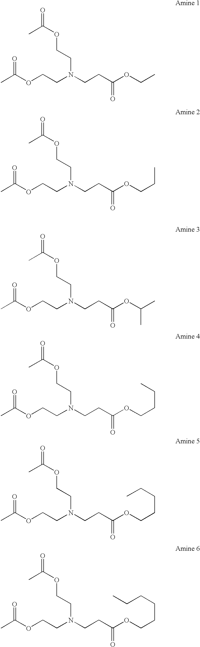 Figure US20020193622A1-20021219-C00003