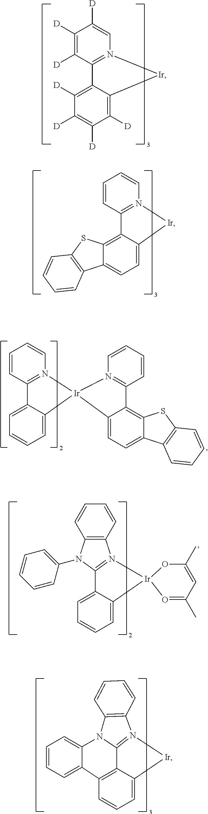 Figure US20180076393A1-20180315-C00101