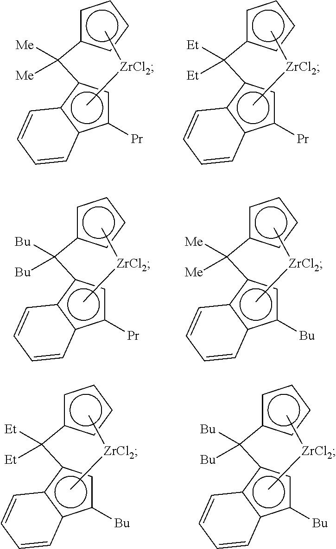 Figure US08288487-20121016-C00067
