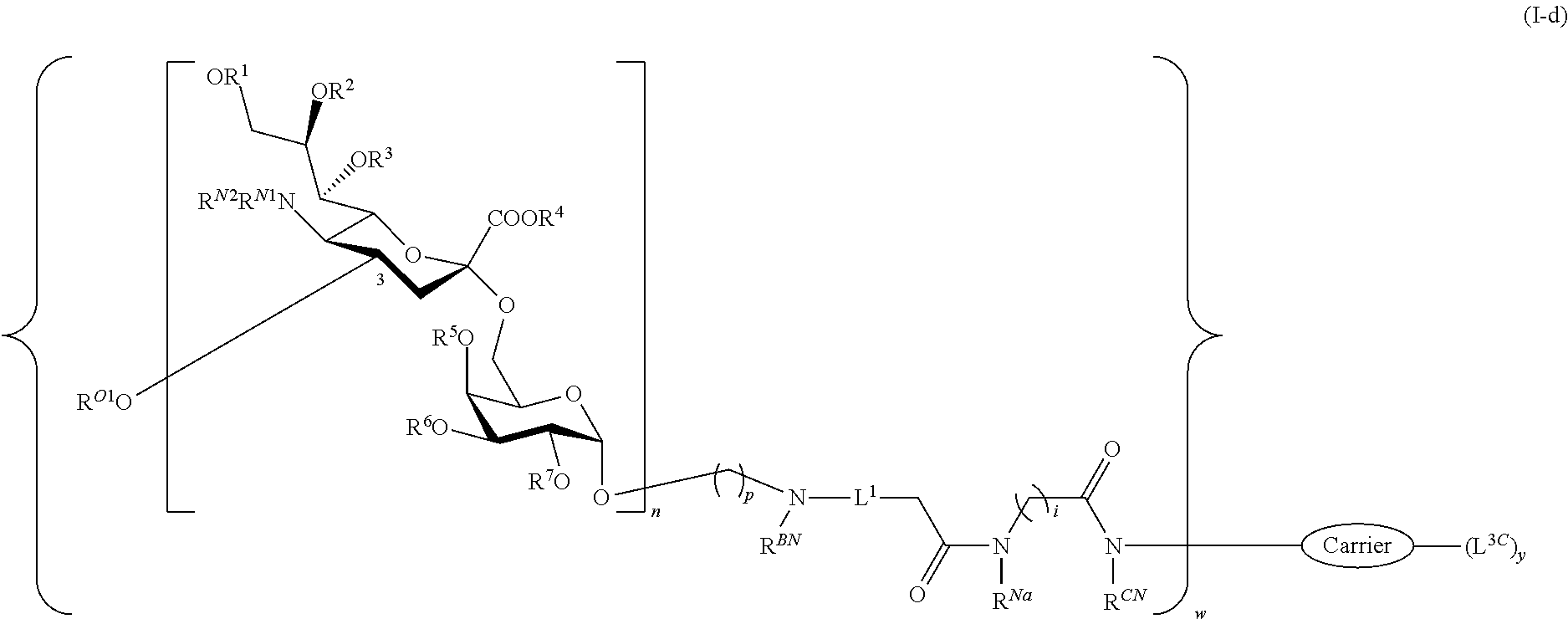 Figure US09981030-20180529-C00043