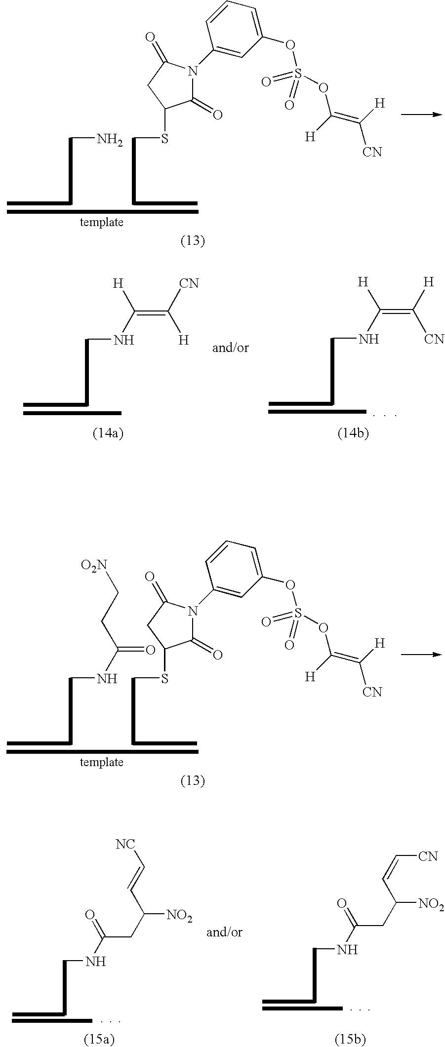 Figure US07727713-20100601-C00006