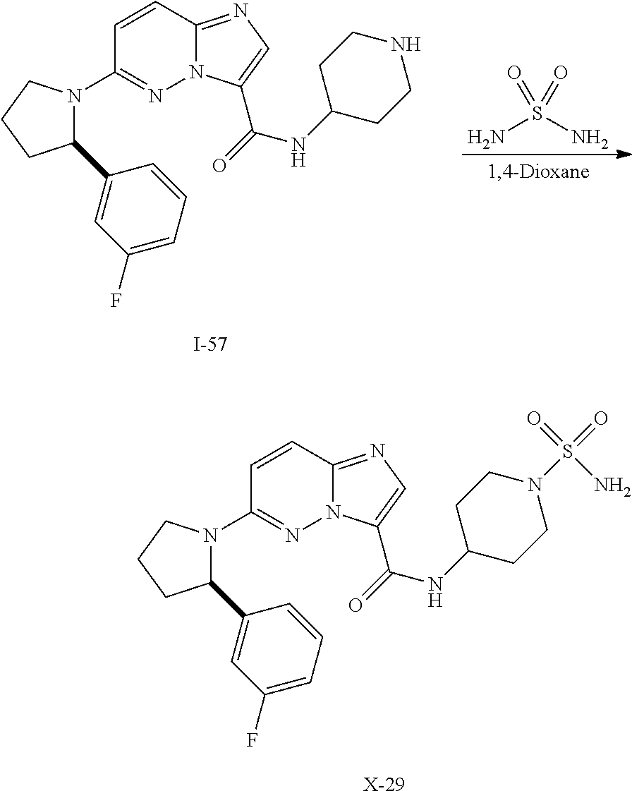 Figure US08637516-20140128-C00089