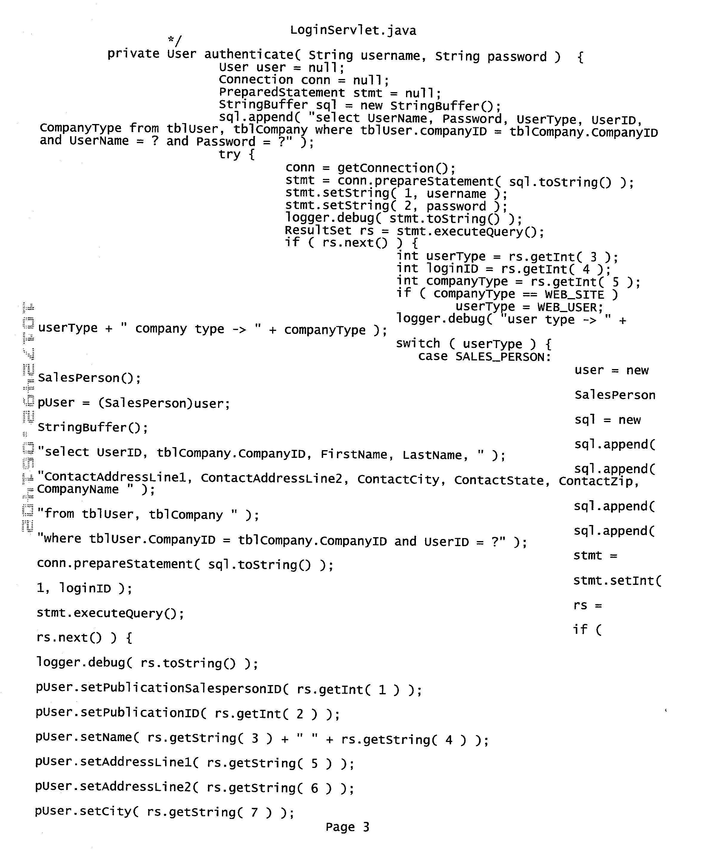 Figure US20030023489A1-20030130-P00022