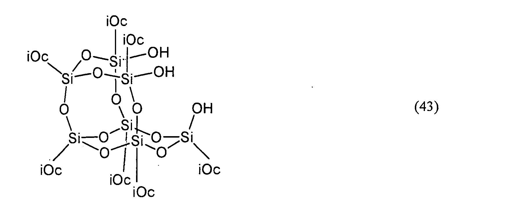 Figure 02430001