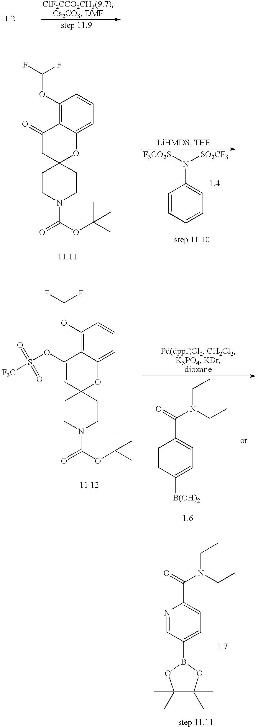 Figure US07598261-20091006-C00143