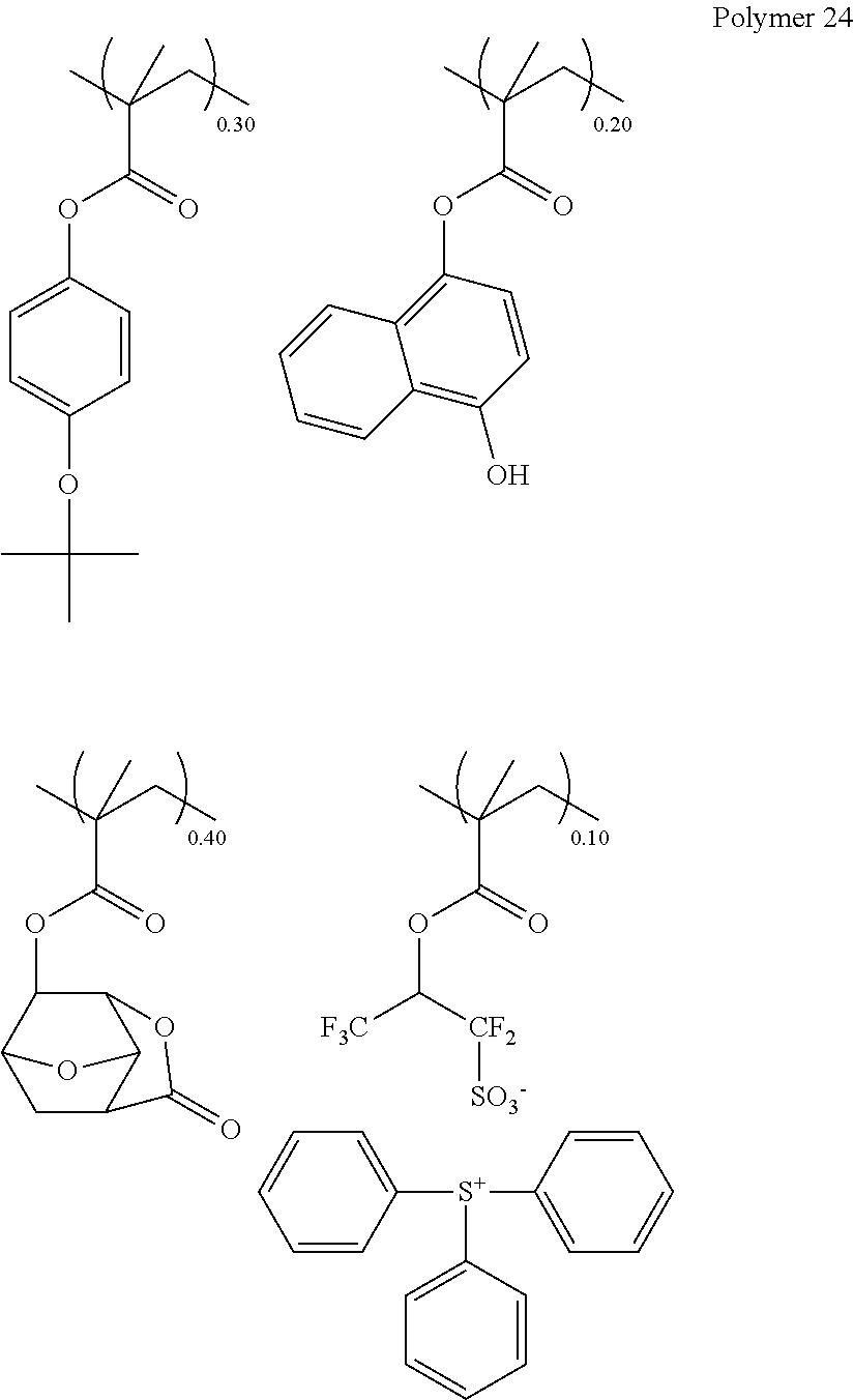 Figure US09017918-20150428-C00095