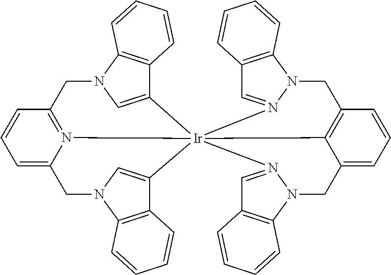 Figure US08709615-20140429-C00169