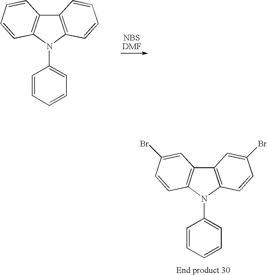 Figure US20060186796A1-20060824-C00149