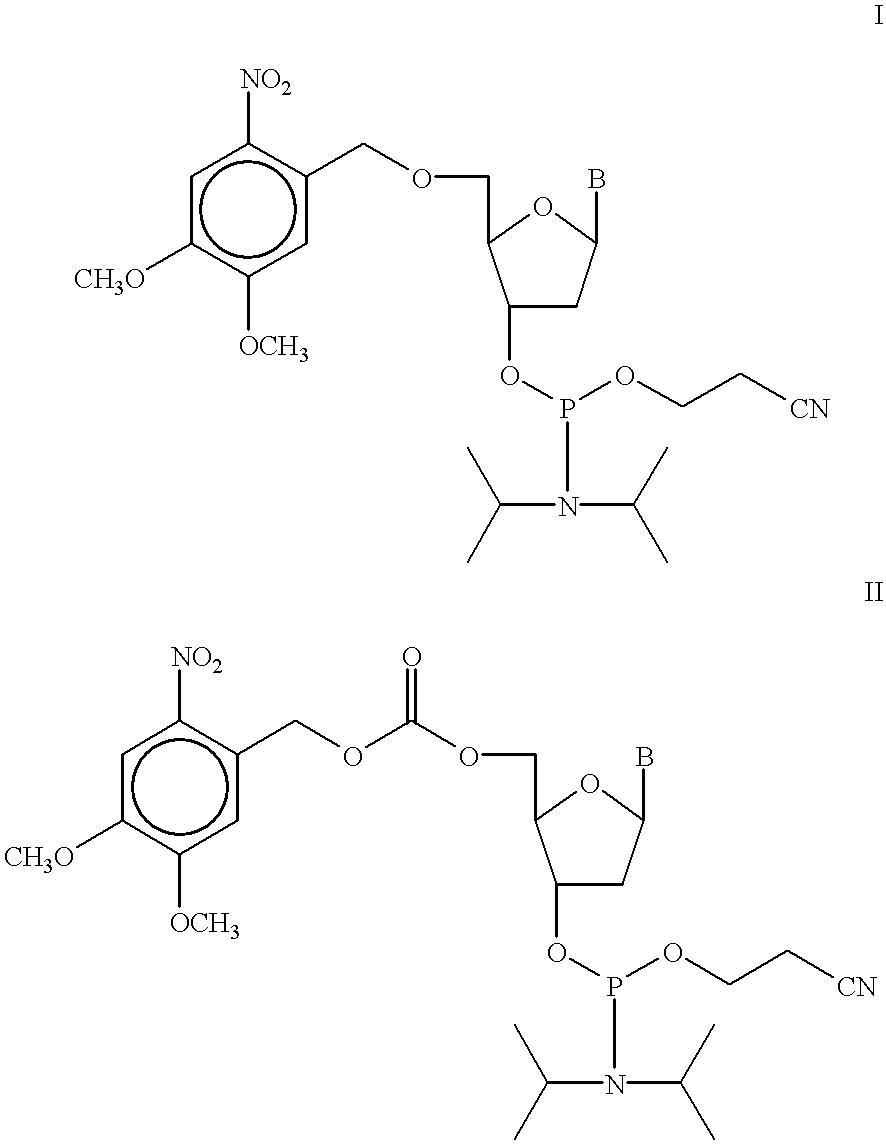 Figure US06355432-20020312-C00001