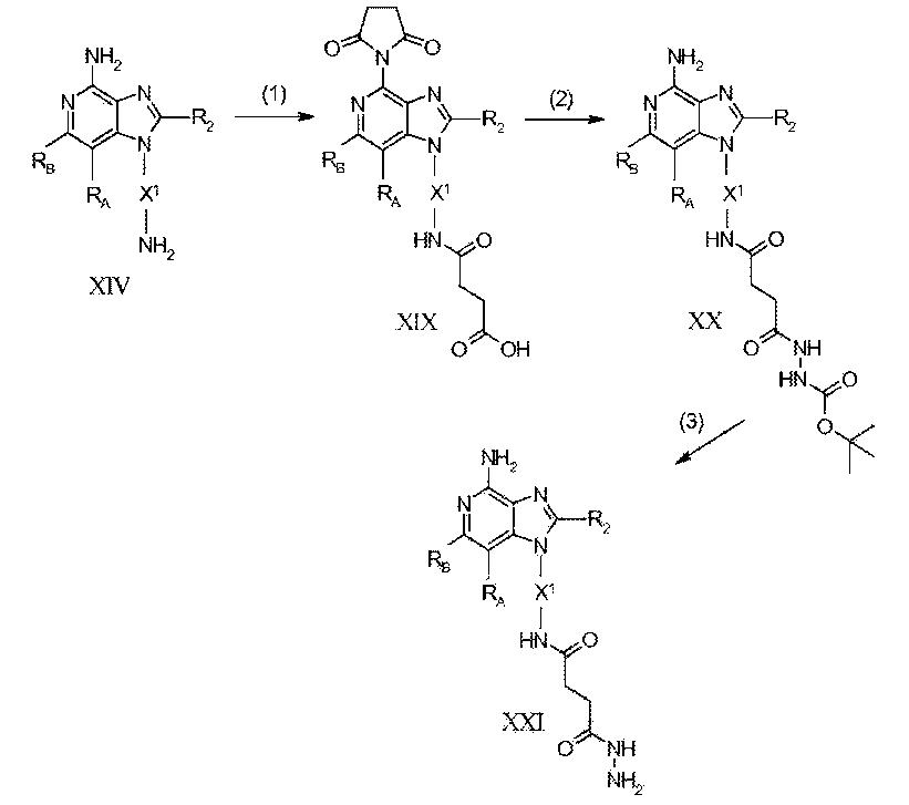 Figure CN103582496BD00231