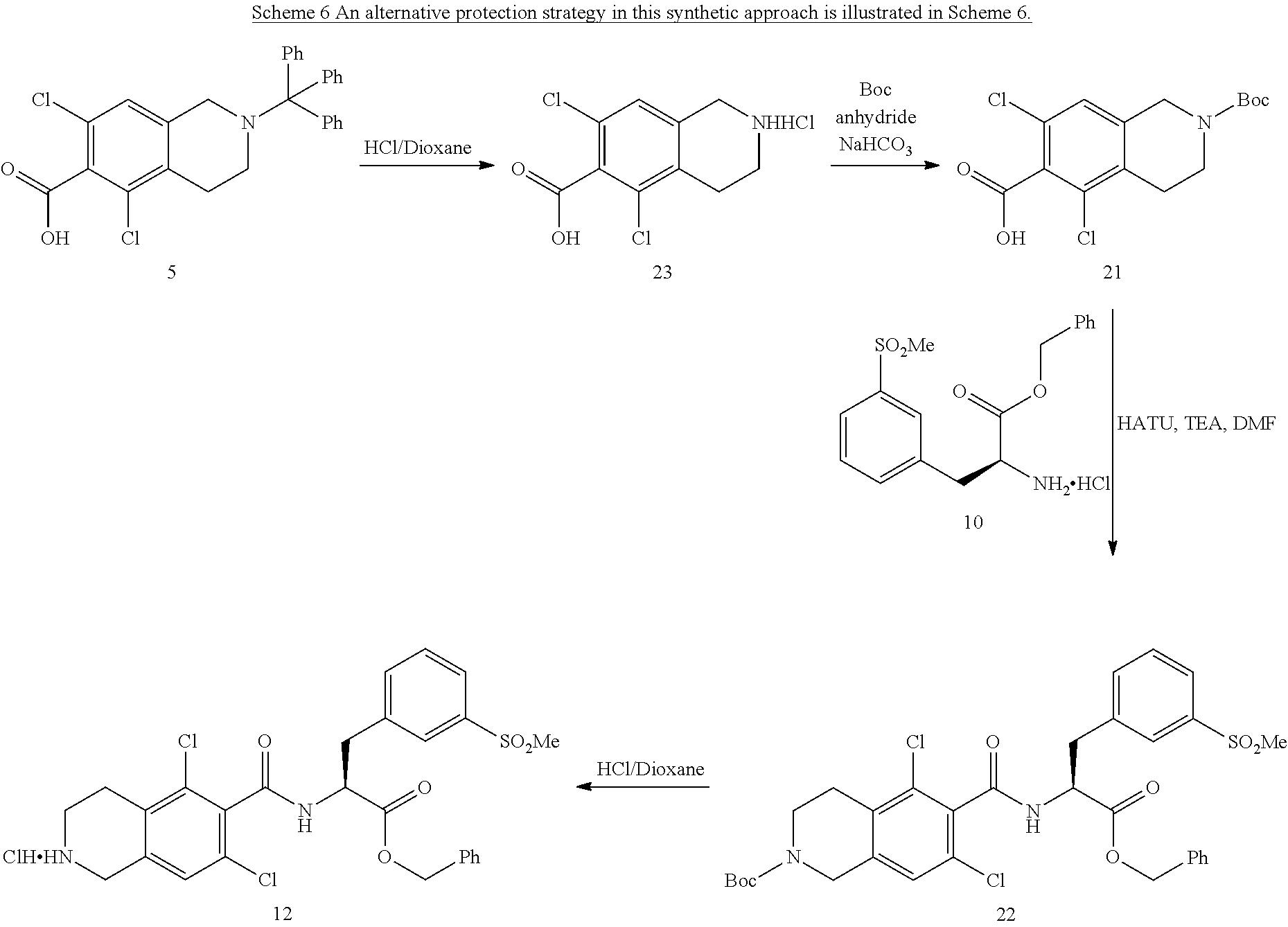 Figure US08927574-20150106-C00015