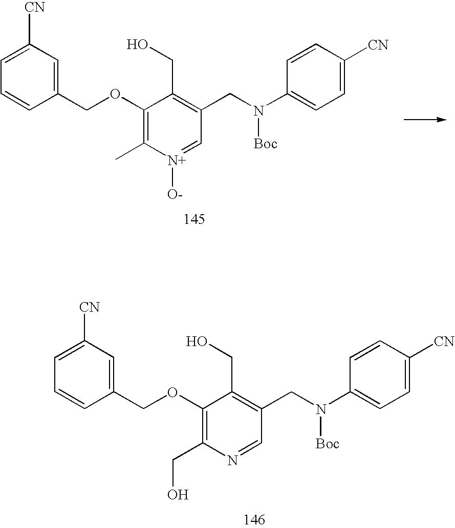 Figure US20060094761A1-20060504-C00169