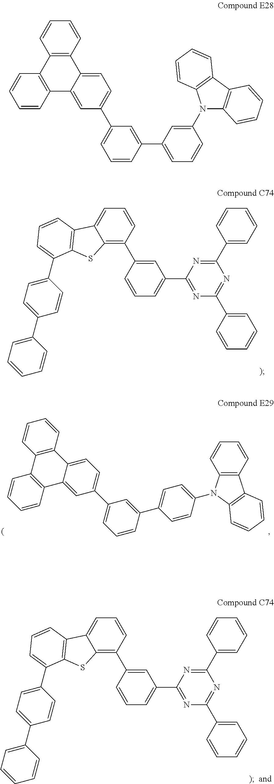 Figure US10297762-20190521-C00074