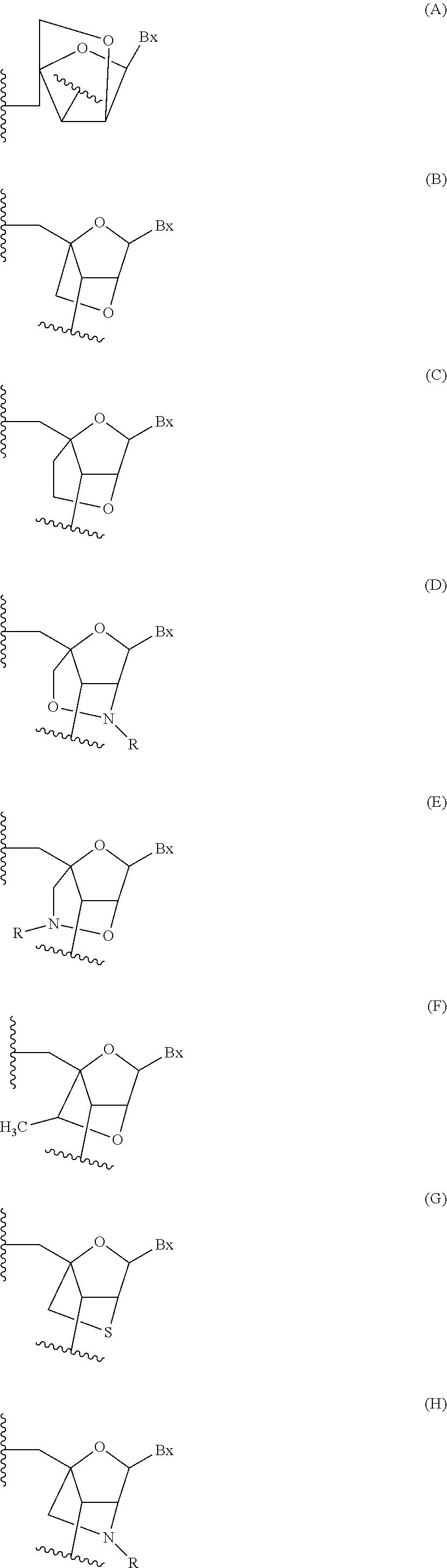 Figure US09943604-20180417-C00088