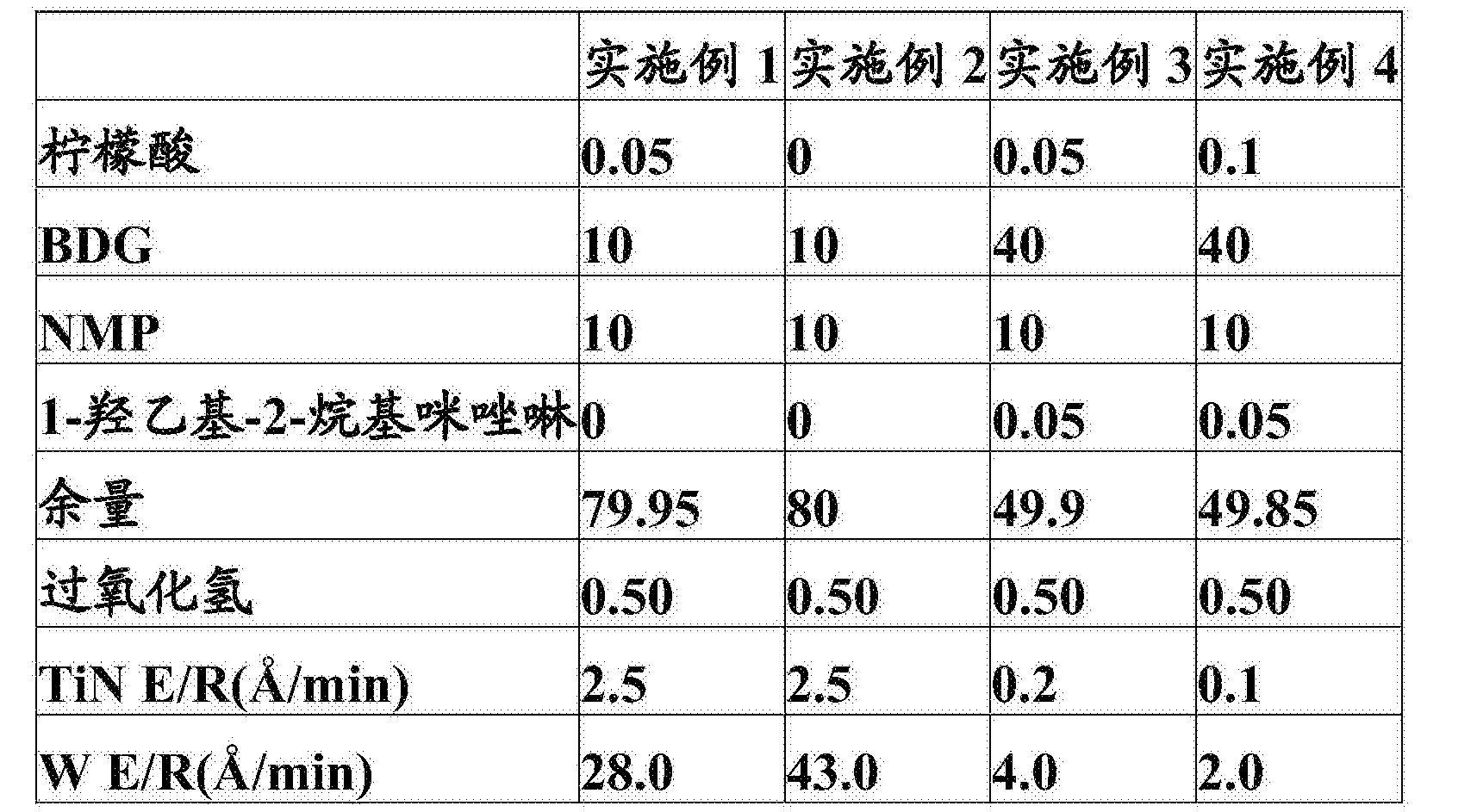 Figure CN106459850AD00102