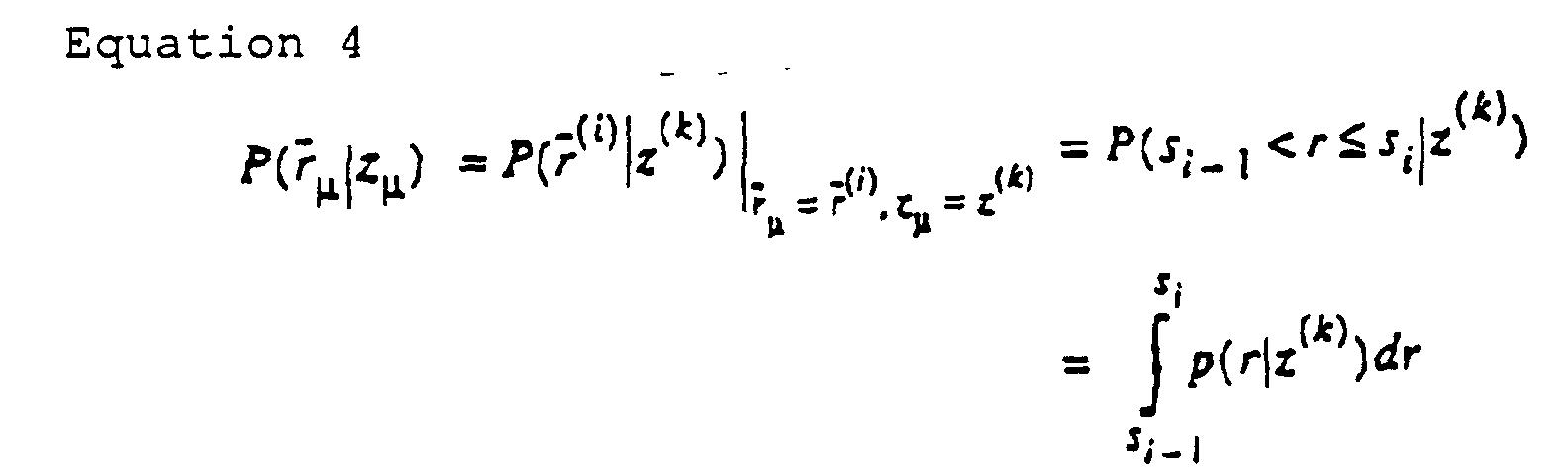 Figure 00120007