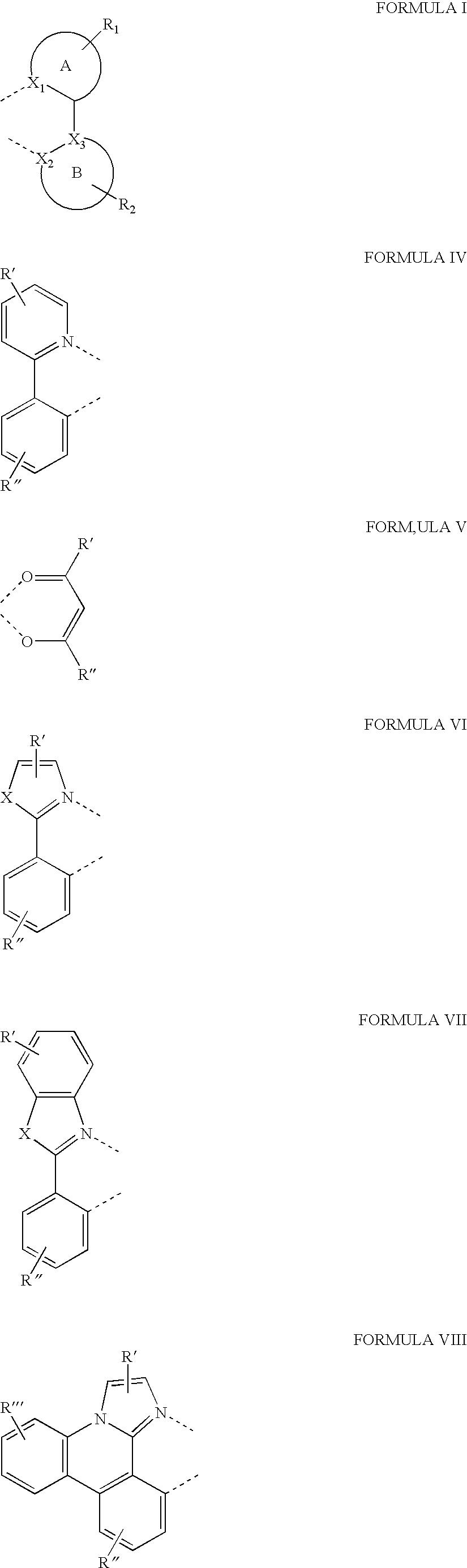 Figure US08586203-20131119-C00008