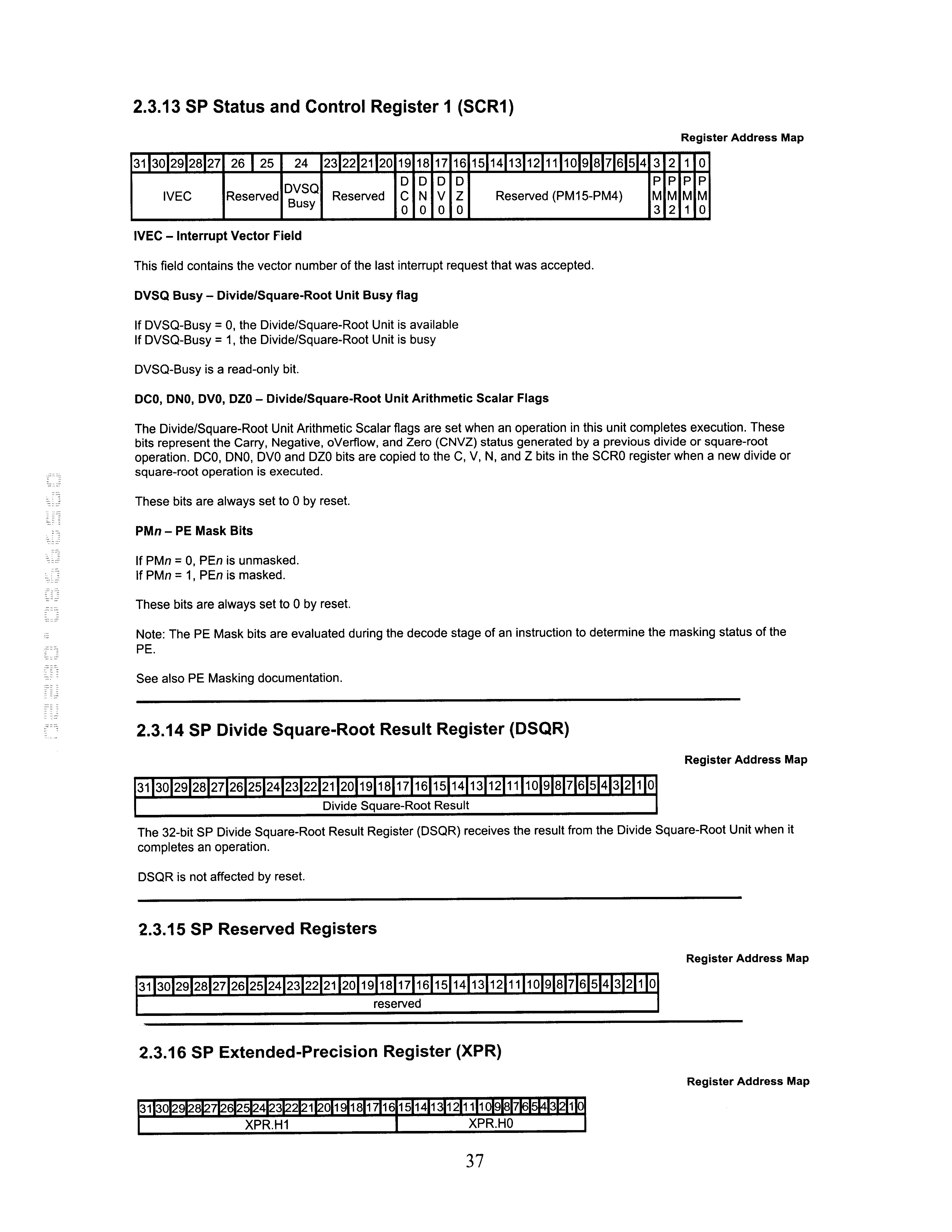 Figure US06748517-20040608-P00023