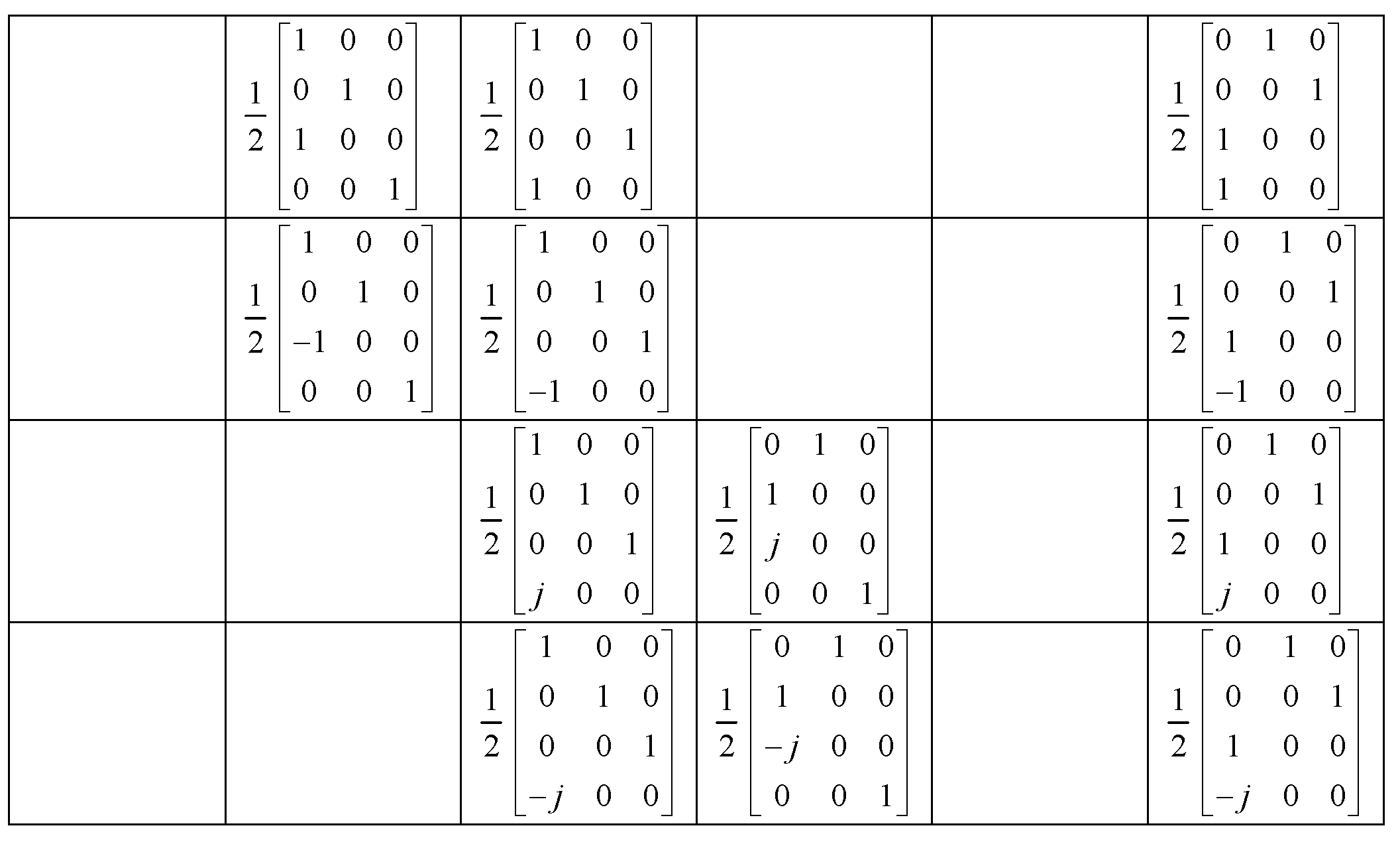 Figure 112010009825391-pat00640