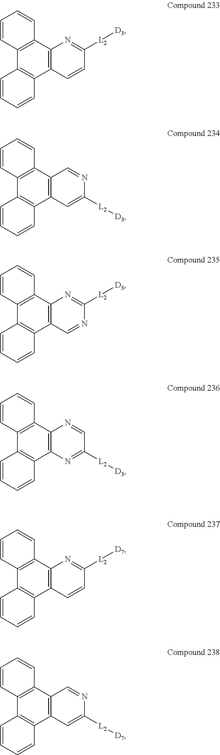 Figure US09537106-20170103-C00083