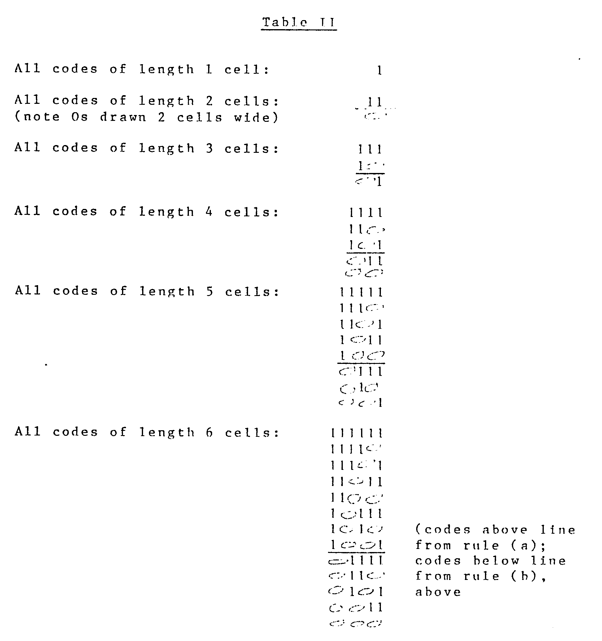 Figure 7 16 Octal Decoder Decoders Octal Decoder Can Also
