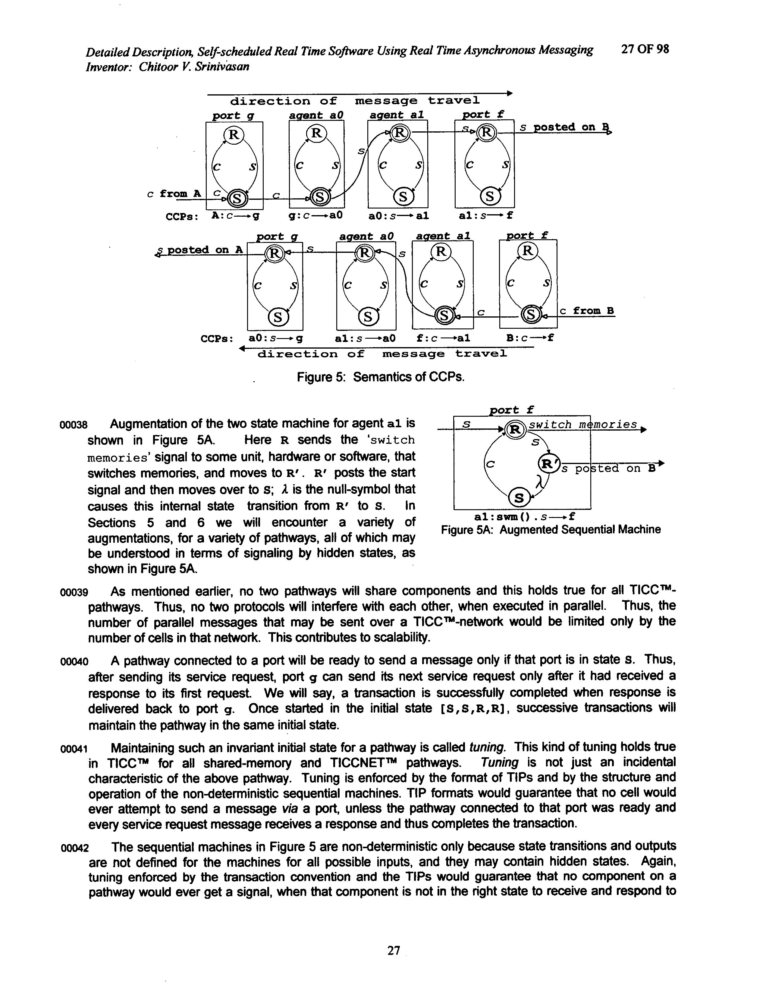 Figure US20070277152A1-20071129-P00005