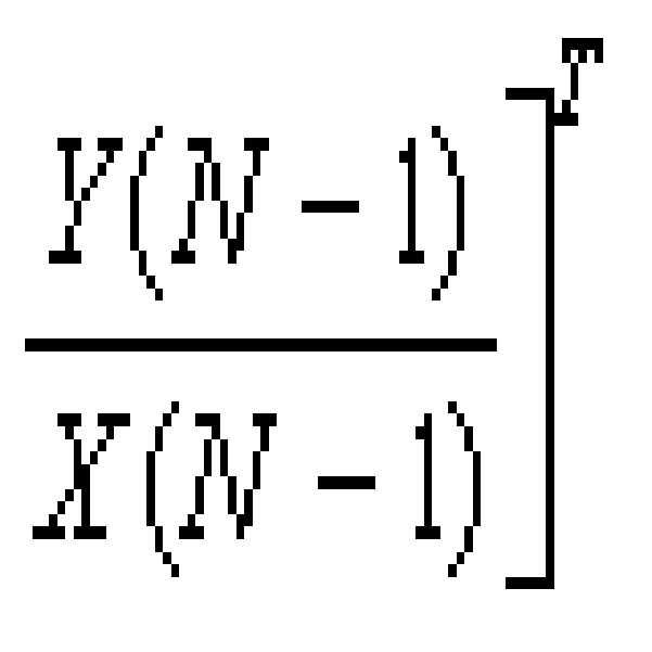 Figure 112004028120607-pat00049