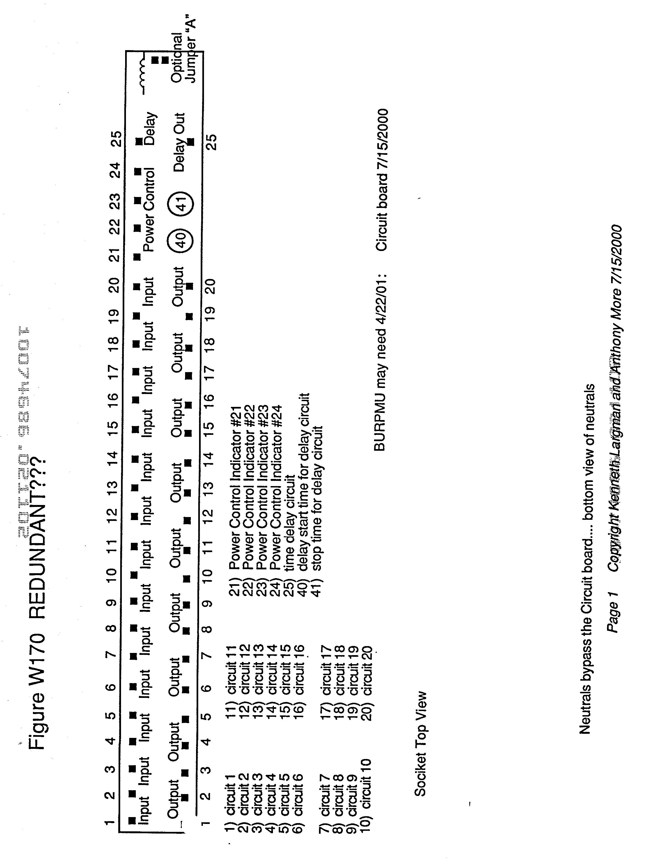 Figure US20020194533A1-20021219-P00192