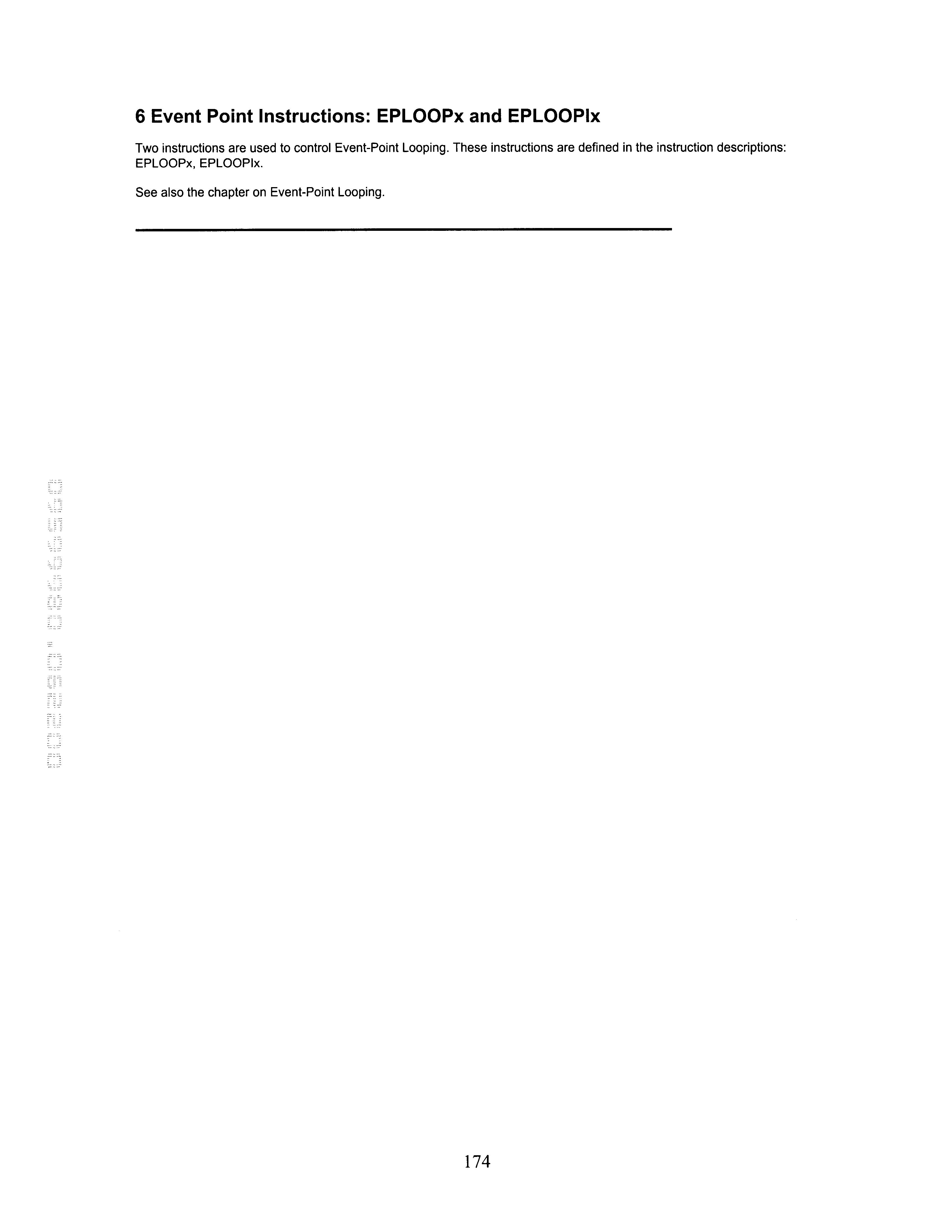 Figure US06748517-20040608-P00160