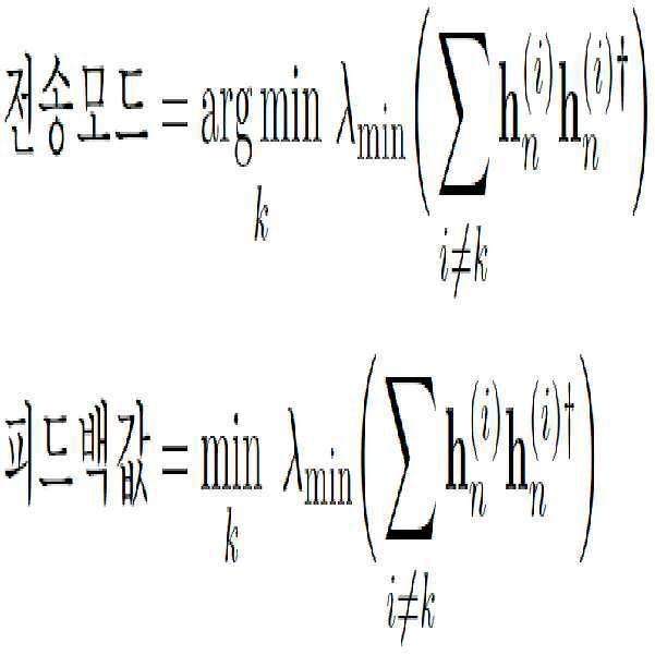 Figure 112012033428119-pat00003