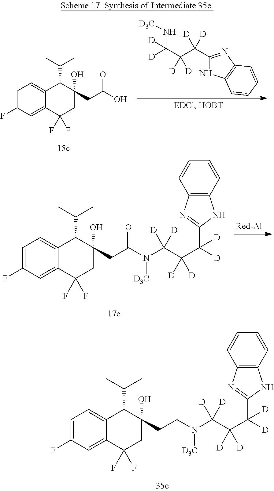 Figure US08575361-20131105-C00038