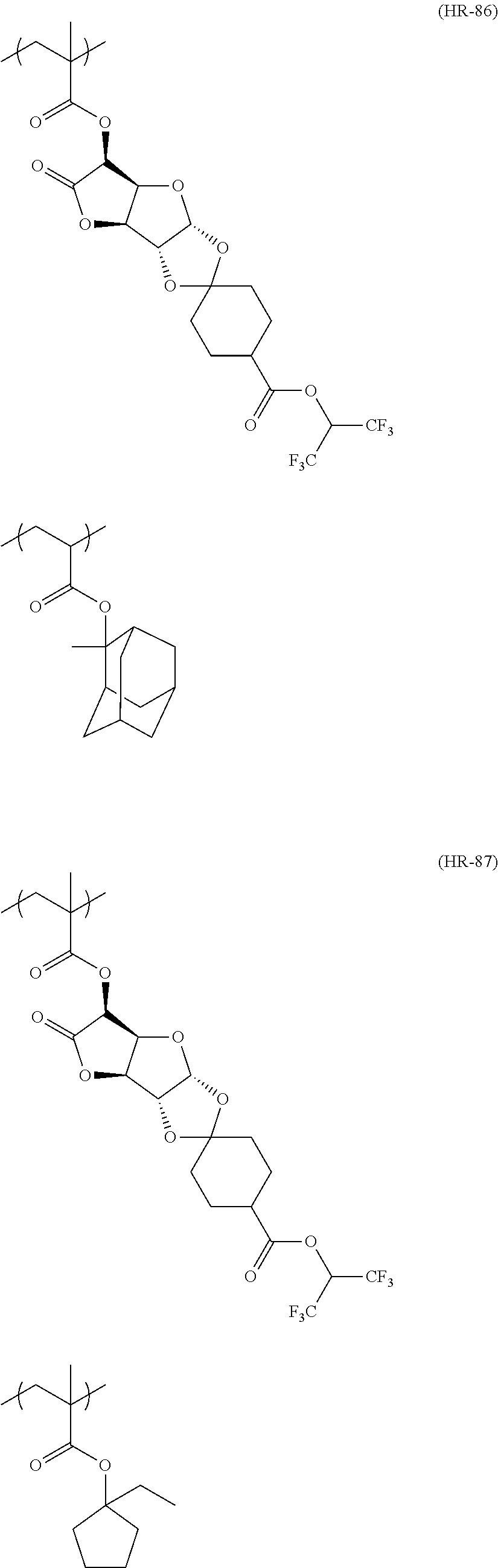 Figure US08404427-20130326-C00174