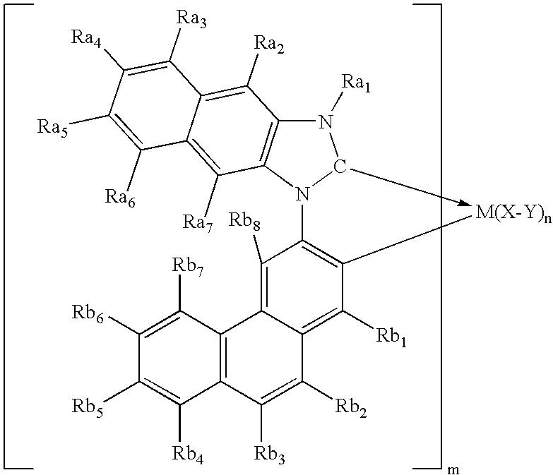 Figure US07445855-20081104-C00320