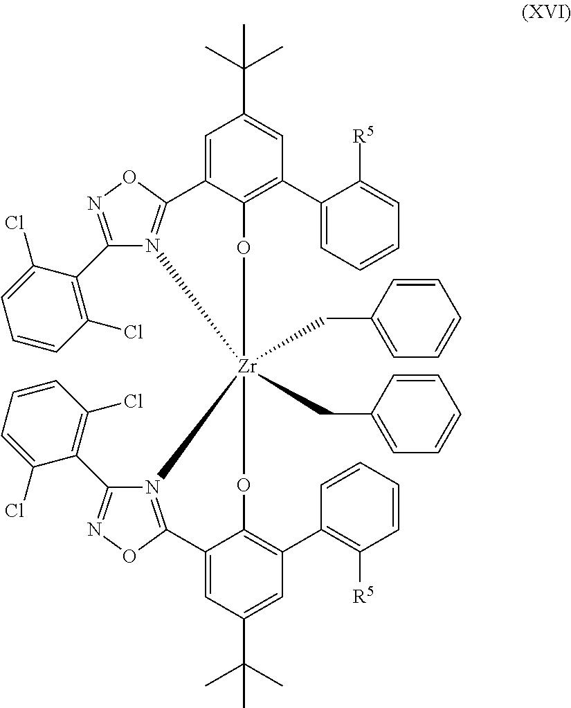 Figure US09234060-20160112-C00010