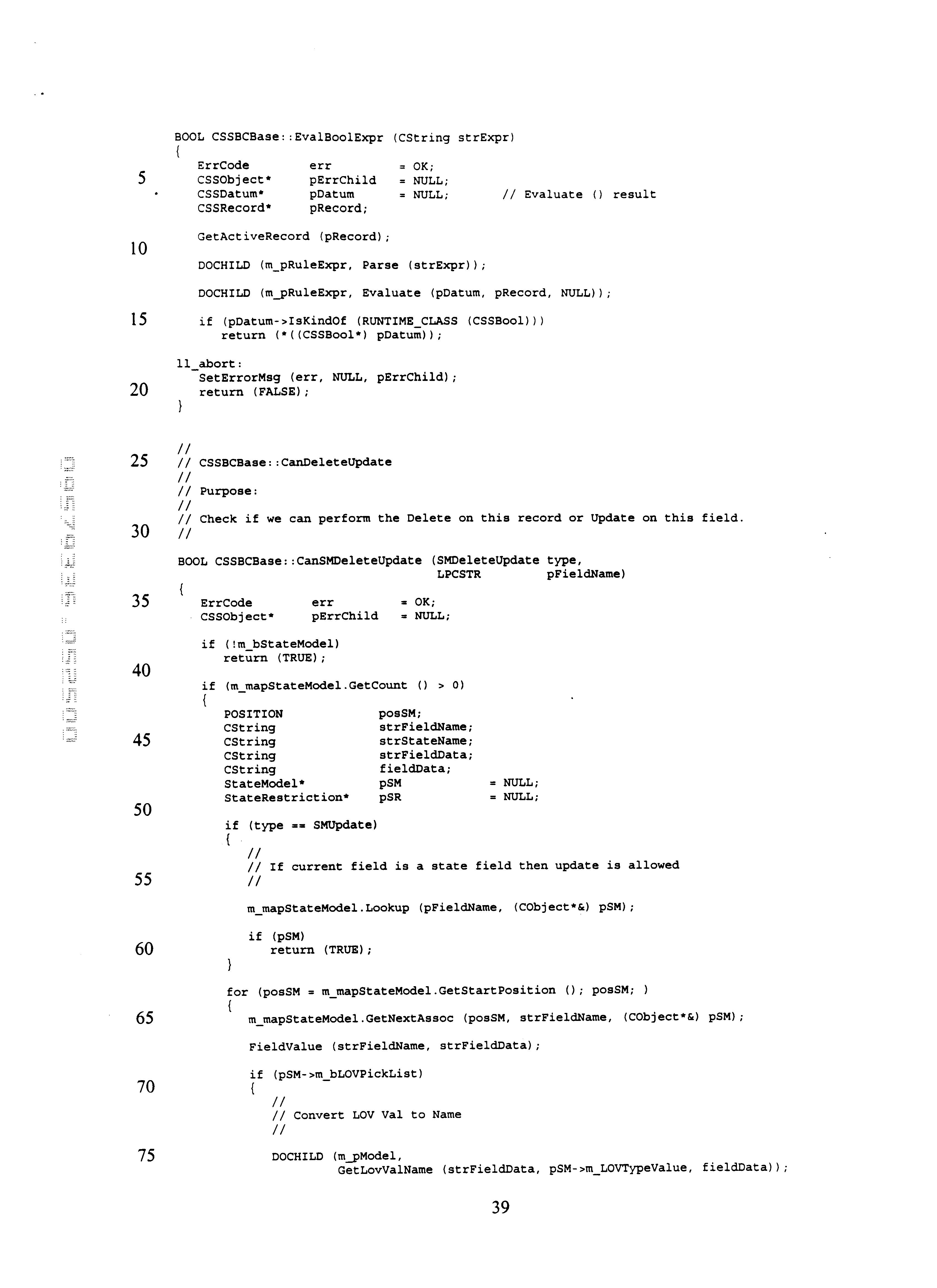 Figure US06665648-20031216-P00025