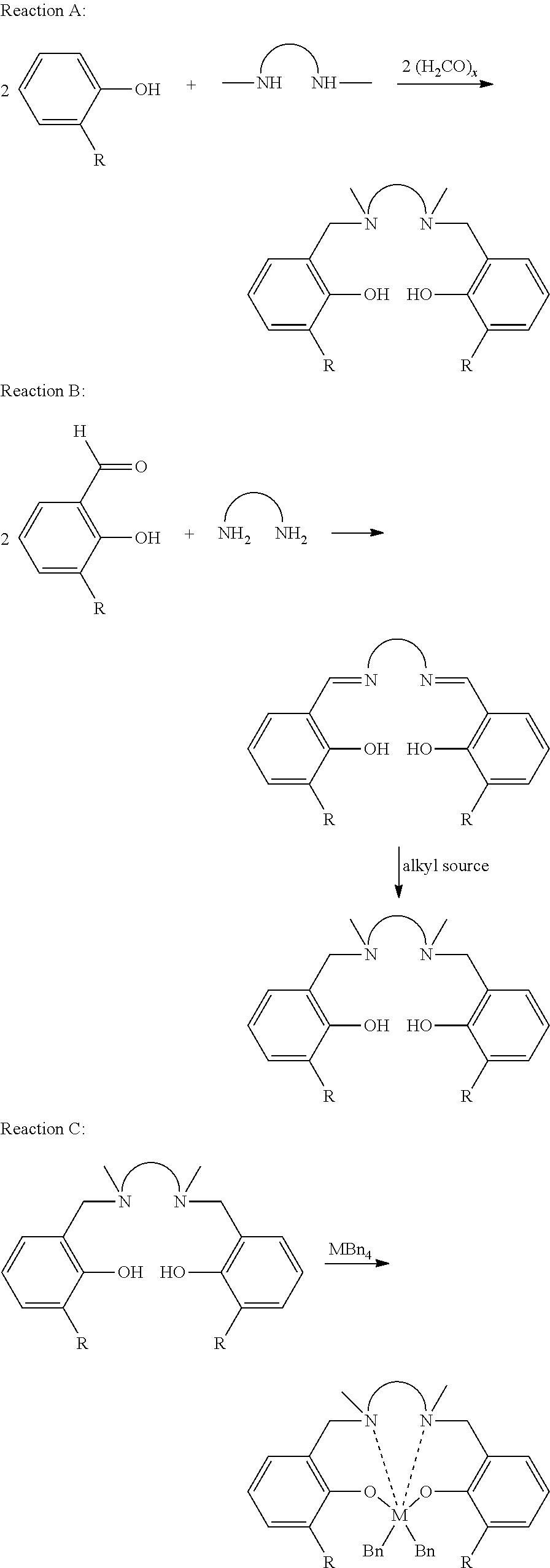 Figure US09382349-20160705-C00017