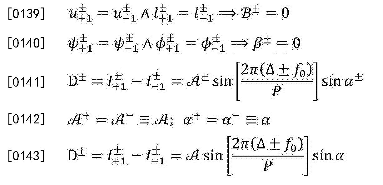 Figure CN107636538AD00198