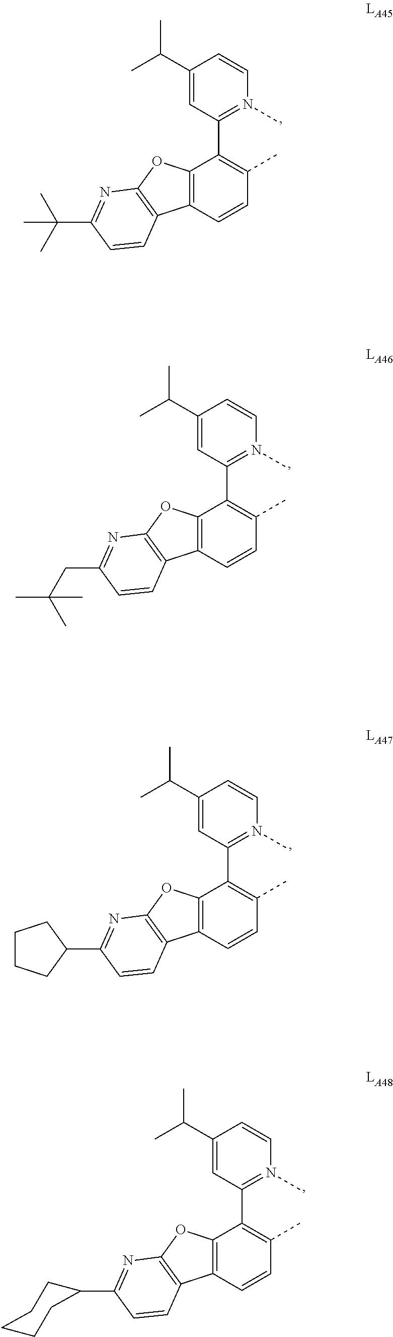 Figure US10043987-20180807-C00018
