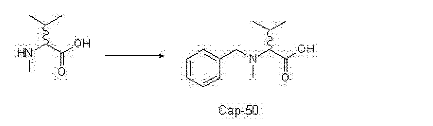 Figure CN102378762AD00702