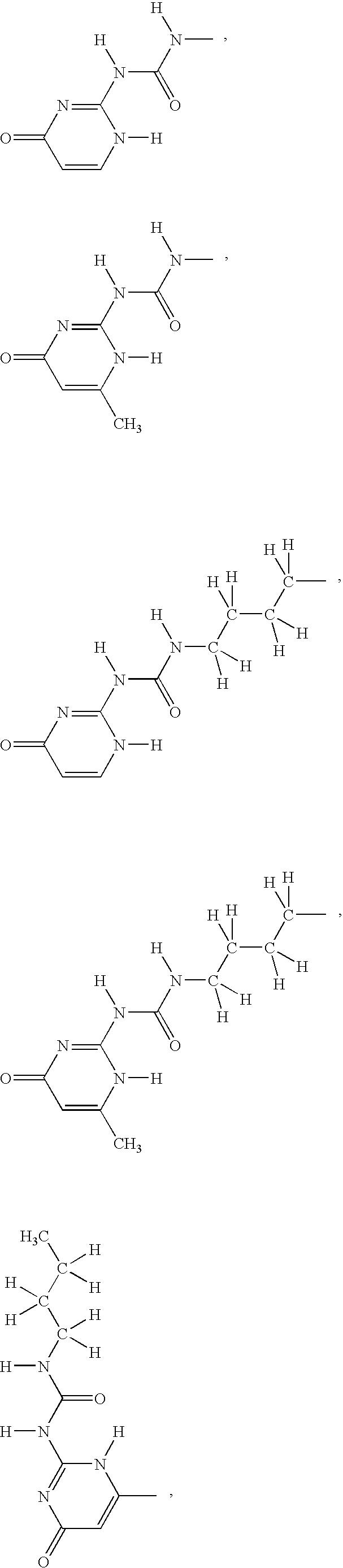 Figure US20040065227A1-20040408-C00064