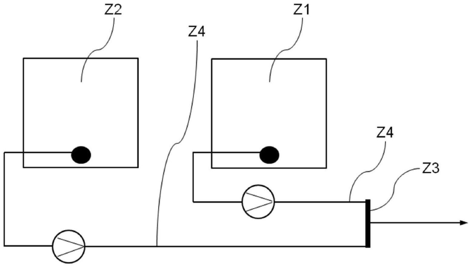 Figure DE102017114628A1_0000