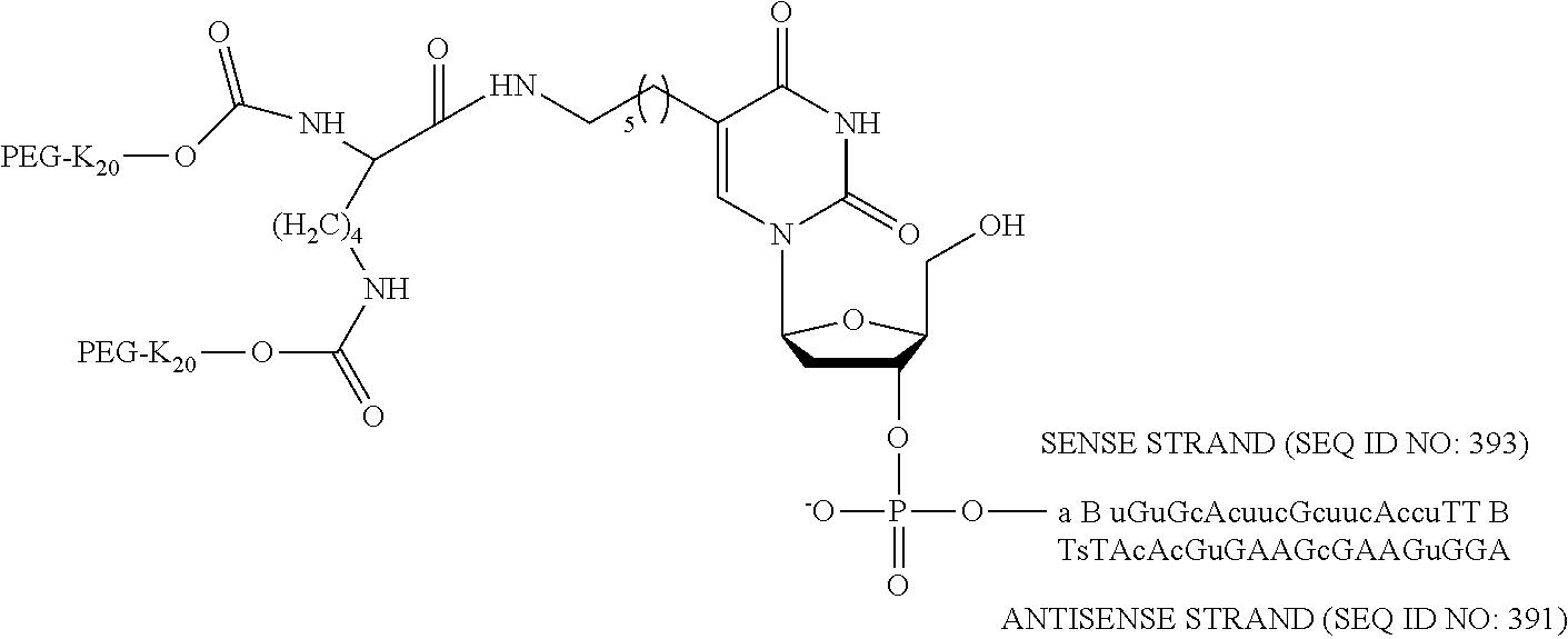 Figure US09732344-20170815-C00101